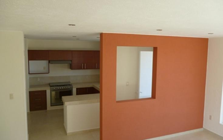 Foto de casa en venta en  , tequisquiapan centro, tequisquiapan, querétaro, 1439899 No. 03