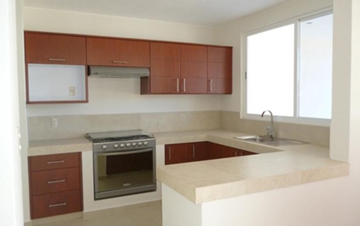 Foto de casa en venta en  , tequisquiapan centro, tequisquiapan, querétaro, 1439899 No. 04