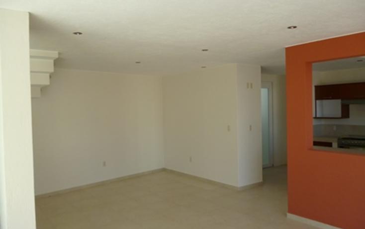Foto de casa en venta en  , tequisquiapan centro, tequisquiapan, querétaro, 1439899 No. 08