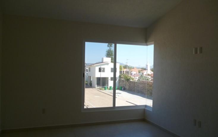 Foto de casa en venta en  , tequisquiapan centro, tequisquiapan, querétaro, 1439899 No. 09