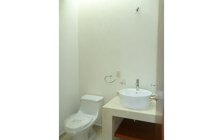 Foto de casa en venta en  , tequisquiapan centro, tequisquiapan, querétaro, 1439899 No. 11