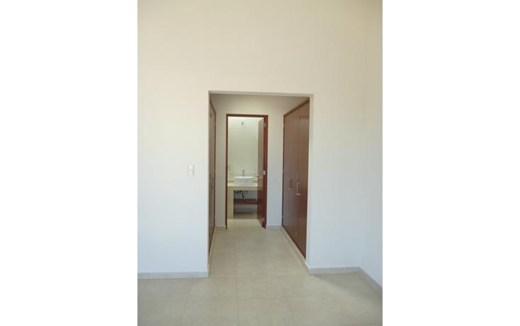 Foto de casa en venta en  , tequisquiapan centro, tequisquiapan, querétaro, 1439899 No. 12