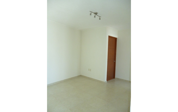 Foto de casa en venta en  , tequisquiapan centro, tequisquiapan, quer?taro, 1439899 No. 13
