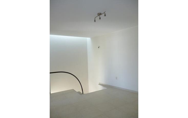 Foto de casa en venta en  , tequisquiapan centro, tequisquiapan, quer?taro, 1439899 No. 14