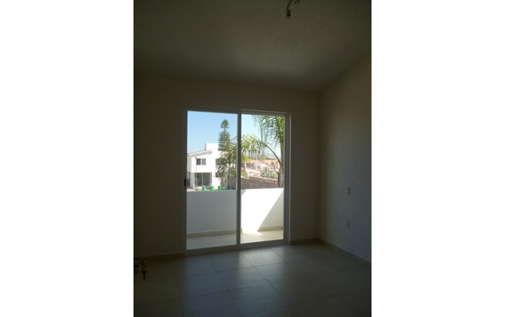 Foto de casa en venta en  , tequisquiapan centro, tequisquiapan, querétaro, 1439899 No. 15