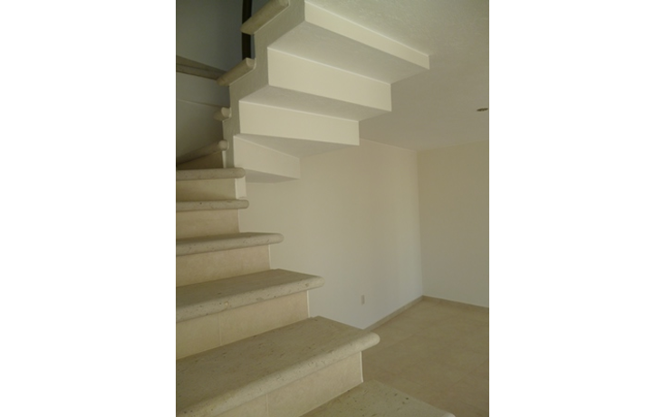 Foto de casa en venta en  , tequisquiapan centro, tequisquiapan, quer?taro, 1439899 No. 19