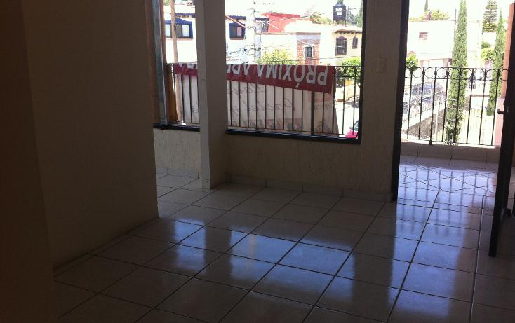 Foto de local en renta en  , tequisquiapan centro, tequisquiapan, quer?taro, 1484545 No. 07