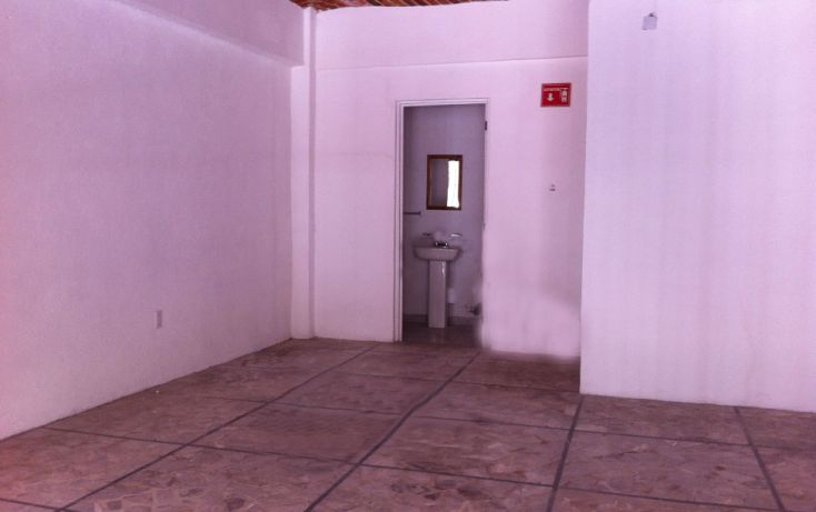Foto de local en renta en, tequisquiapan centro, tequisquiapan, querétaro, 1723888 no 01