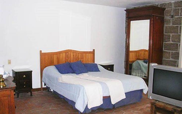Foto de casa en renta en  , tequisquiapan centro, tequisquiapan, quer?taro, 1736750 No. 07