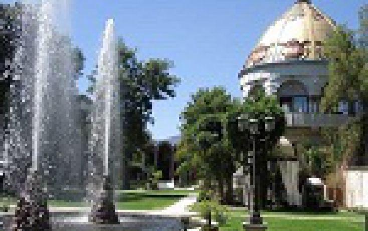 Foto de edificio en venta en, tequisquiapan centro, tequisquiapan, querétaro, 1742090 no 01