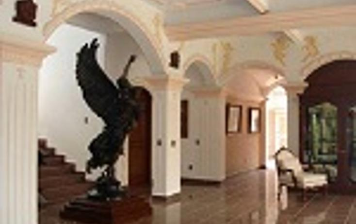 Foto de edificio en venta en  , tequisquiapan centro, tequisquiapan, quer?taro, 1742090 No. 05