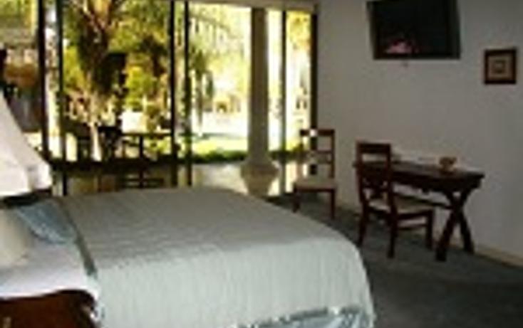 Foto de edificio en venta en  , tequisquiapan centro, tequisquiapan, quer?taro, 1742090 No. 06