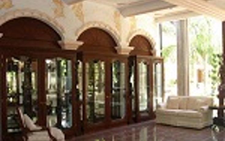 Foto de edificio en venta en  , tequisquiapan centro, tequisquiapan, quer?taro, 1742090 No. 08