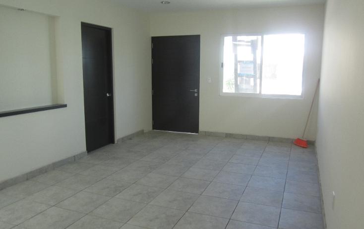 Foto de casa en venta en  , tequisquiapan centro, tequisquiapan, querétaro, 1753256 No. 02
