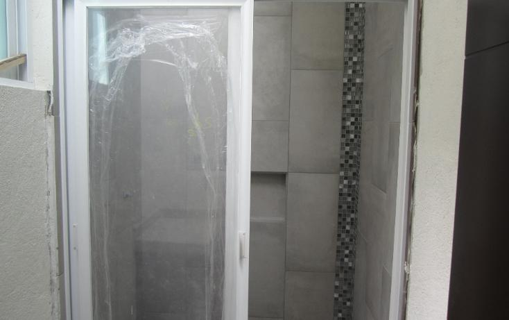 Foto de casa en venta en  , tequisquiapan centro, tequisquiapan, querétaro, 1753256 No. 04