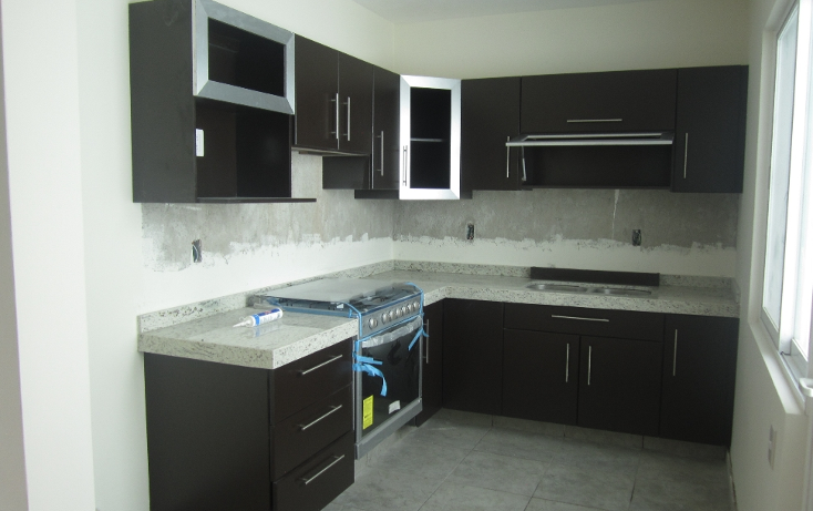 Foto de casa en venta en  , tequisquiapan centro, tequisquiapan, querétaro, 1753256 No. 06