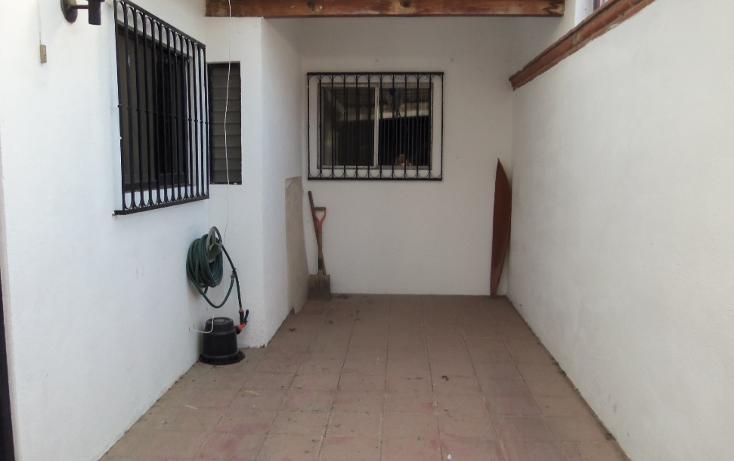 Foto de casa en venta en  , tequisquiapan centro, tequisquiapan, querétaro, 1788310 No. 01