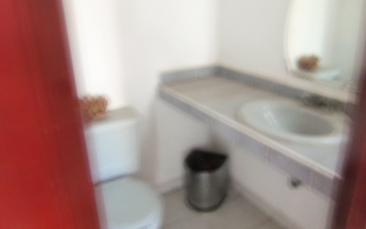 Foto de casa en venta en  , tequisquiapan centro, tequisquiapan, querétaro, 1788310 No. 02