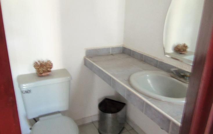 Foto de casa en venta en  , tequisquiapan centro, tequisquiapan, querétaro, 1788310 No. 03
