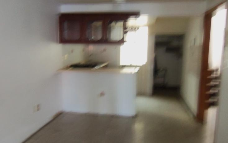 Foto de casa en venta en  , tequisquiapan centro, tequisquiapan, querétaro, 1788310 No. 04