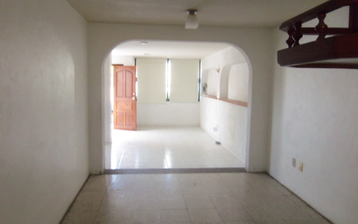 Foto de casa en venta en  , tequisquiapan centro, tequisquiapan, querétaro, 1788310 No. 05