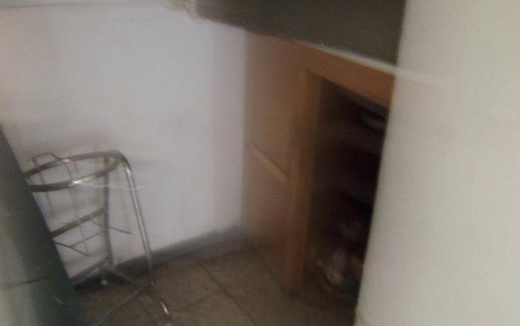 Foto de casa en venta en  , tequisquiapan centro, tequisquiapan, querétaro, 1788310 No. 06