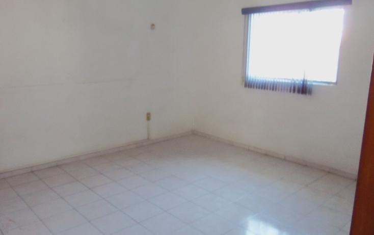 Foto de casa en venta en  , tequisquiapan centro, tequisquiapan, querétaro, 1788310 No. 07
