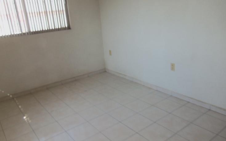 Foto de casa en venta en  , tequisquiapan centro, tequisquiapan, querétaro, 1788310 No. 09