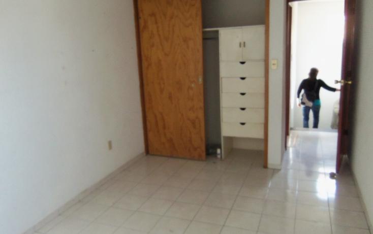 Foto de casa en venta en  , tequisquiapan centro, tequisquiapan, querétaro, 1788310 No. 12