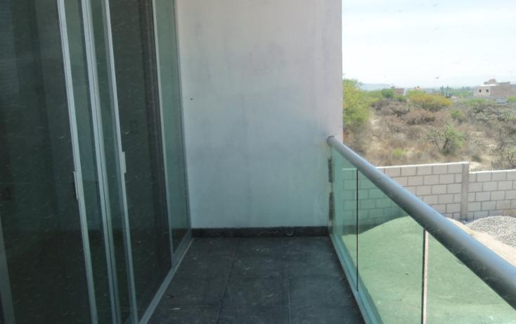 Foto de casa en venta en  , tequisquiapan centro, tequisquiapan, querétaro, 1803398 No. 07