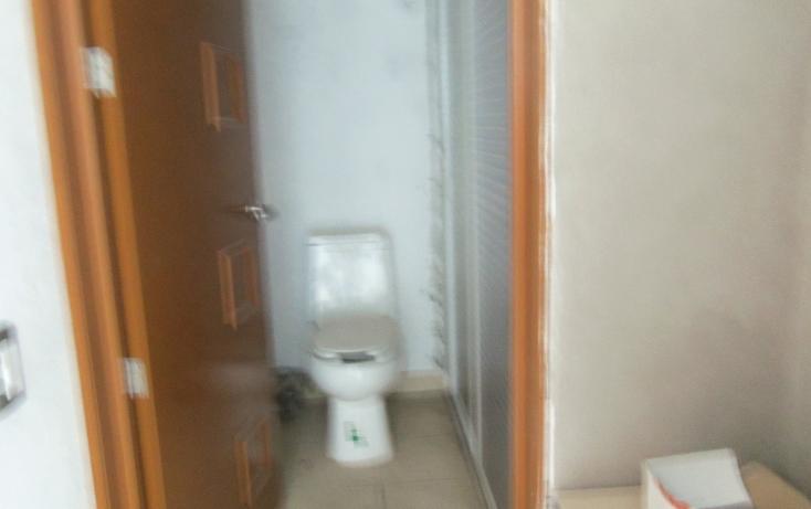 Foto de casa en venta en  , tequisquiapan centro, tequisquiapan, querétaro, 1803398 No. 08