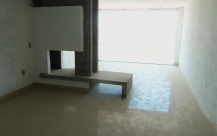 Foto de casa en venta en  , tequisquiapan centro, tequisquiapan, querétaro, 1803398 No. 13