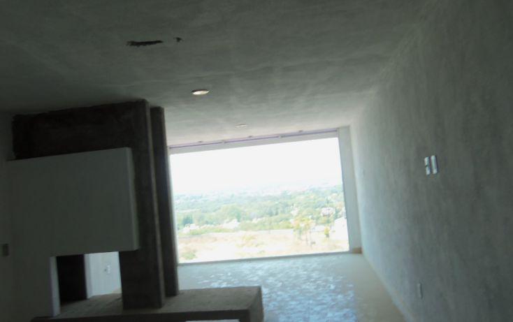 Foto de casa en venta en, tequisquiapan centro, tequisquiapan, querétaro, 1803398 no 14