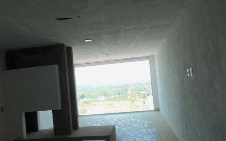 Foto de casa en venta en  , tequisquiapan centro, tequisquiapan, querétaro, 1803398 No. 14
