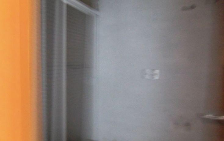Foto de casa en venta en, tequisquiapan centro, tequisquiapan, querétaro, 1803398 no 15