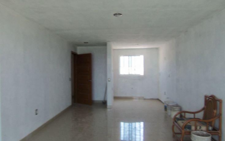 Foto de casa en venta en, tequisquiapan centro, tequisquiapan, querétaro, 1803398 no 17