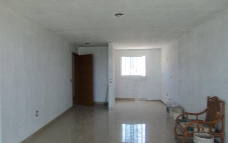 Foto de casa en venta en  , tequisquiapan centro, tequisquiapan, querétaro, 1803398 No. 17
