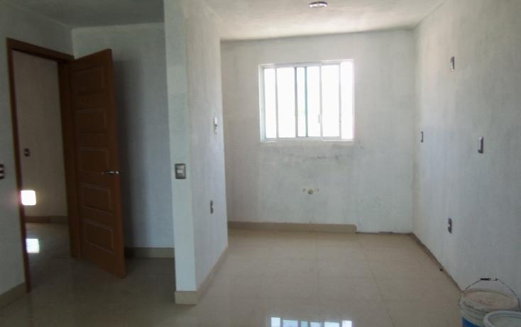 Foto de casa en venta en  , tequisquiapan centro, tequisquiapan, querétaro, 1803398 No. 18