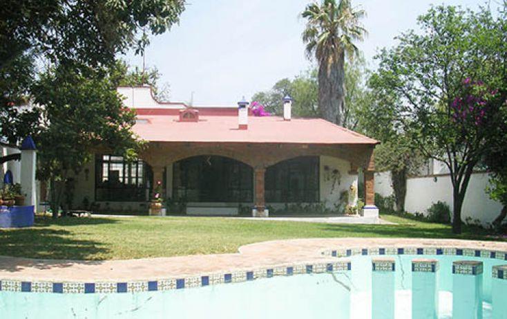 Foto de casa en venta en, tequisquiapan centro, tequisquiapan, querétaro, 1851160 no 03