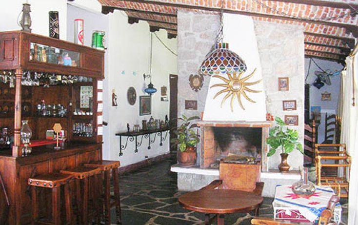 Foto de casa en venta en, tequisquiapan centro, tequisquiapan, querétaro, 1851160 no 05