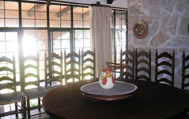 Foto de casa en venta en, tequisquiapan centro, tequisquiapan, querétaro, 1851160 no 06