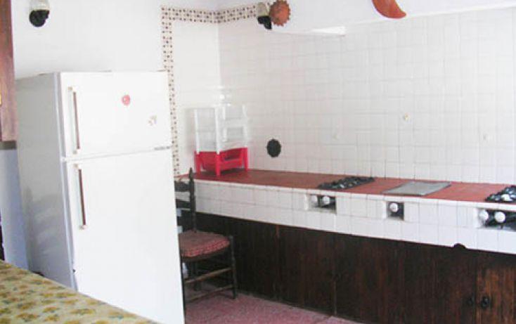 Foto de casa en venta en, tequisquiapan centro, tequisquiapan, querétaro, 1851160 no 07