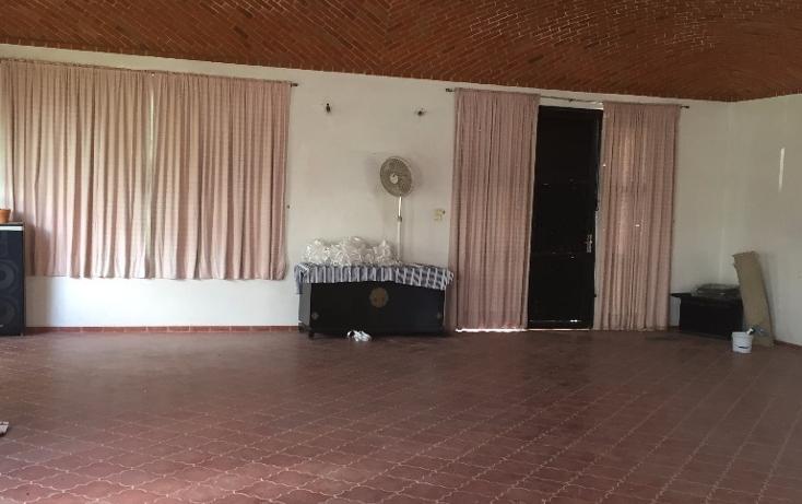 Foto de casa en venta en  , tequisquiapan centro, tequisquiapan, querétaro, 1858038 No. 03