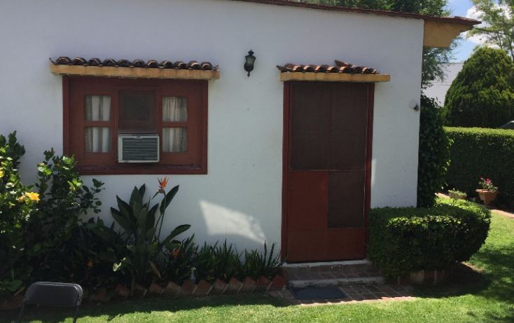 Foto de casa en venta en, tequisquiapan centro, tequisquiapan, querétaro, 1858038 no 04