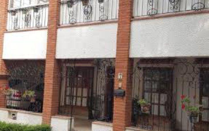 Foto de casa en condominio en venta en, tequisquiapan centro, tequisquiapan, querétaro, 1967274 no 04