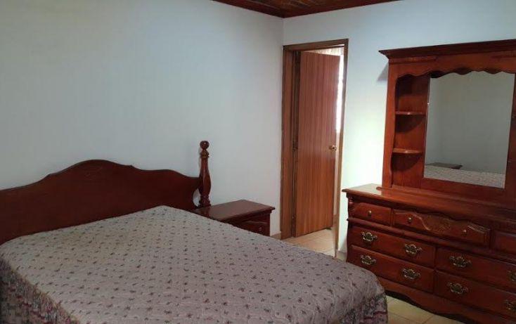 Foto de casa en condominio en venta en, tequisquiapan centro, tequisquiapan, querétaro, 1967274 no 06