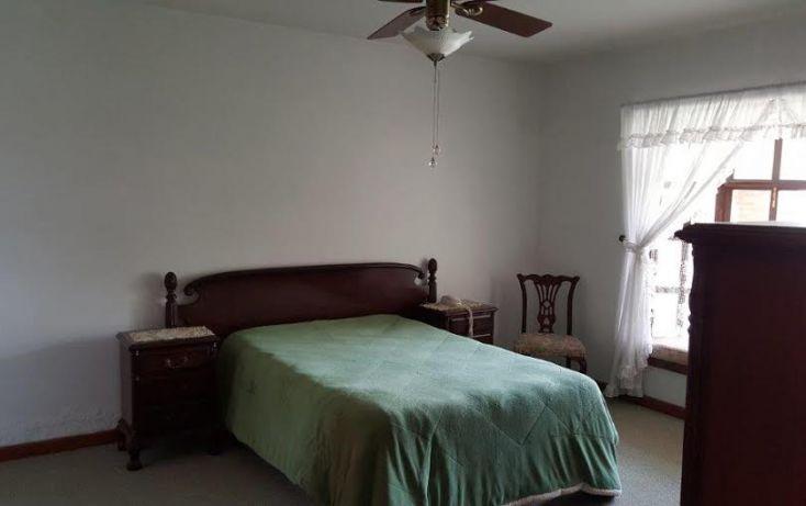 Foto de casa en condominio en venta en, tequisquiapan centro, tequisquiapan, querétaro, 1967274 no 07