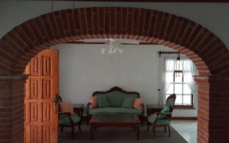Foto de casa en condominio en venta en, tequisquiapan centro, tequisquiapan, querétaro, 1967274 no 08