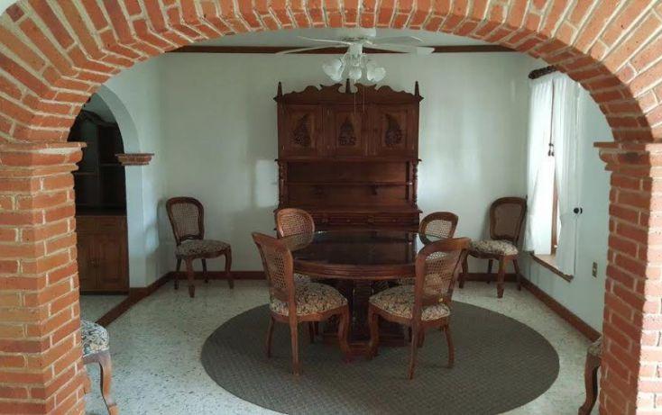 Foto de casa en condominio en venta en, tequisquiapan centro, tequisquiapan, querétaro, 1967274 no 09
