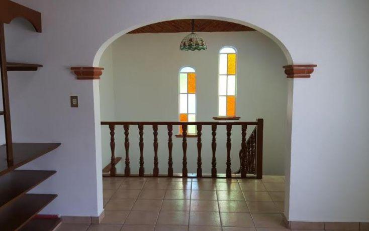 Foto de casa en condominio en venta en, tequisquiapan centro, tequisquiapan, querétaro, 1967274 no 10